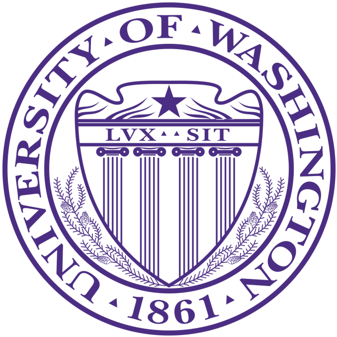 Expenses at UW
