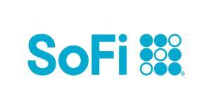 SoFi Student Loan