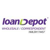 2) LoanDepot