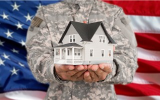 Best VA Lenders Available and Benefits of Taking a VA Loan