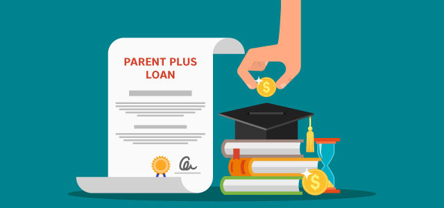 What to know before you refinance Parent PLUS loans