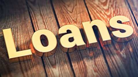 How to Take Out a Personal Loan with Avant
