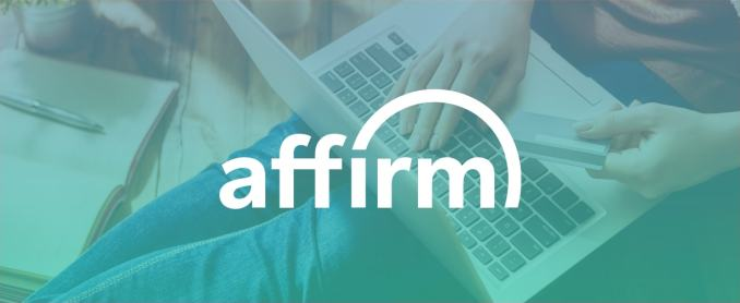 Affirm Personal Loans Review 2021: Instant Loans with High Interest Rates