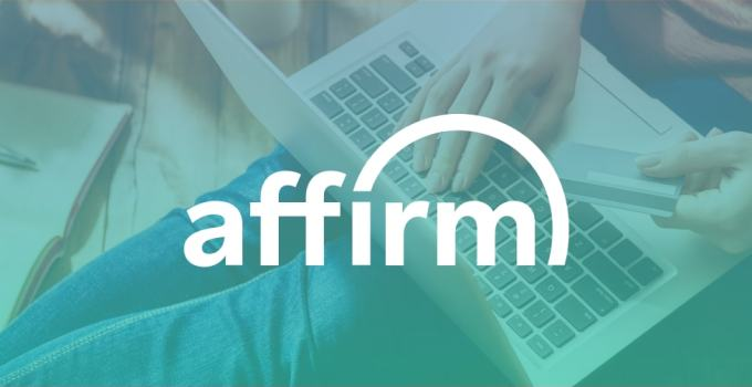 Affirm Personal Loans Review 2020 : Make your decision
