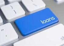 Avant Personal Loan 2020
