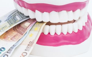 How Dentists Drastically Overpay For Business Services For Their Practice