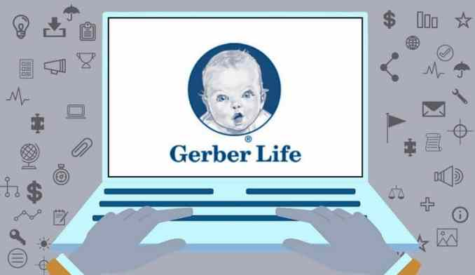 Gerber Life Insurance: conclusion