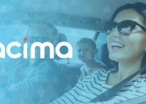 Acima Credit Review and Payment Option 2020 Updates