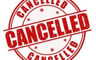 Teacher Loan Cancellation Program