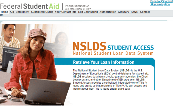 How Can you Find Out who Owns your Student Loans?