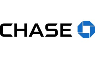 Chase Student Loans and Refinancing 2020: