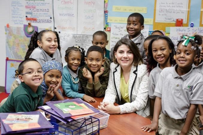 Charter School Teacher Salary 2020 Latest Portal Updates