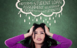 FAQs about students Loan Debt