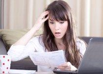 Student Loan Tax Offset Hardship Refund 2020: