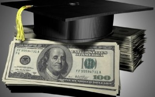 Student Loan Forgiveness in NYS Bottom Line