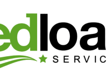 FedLoan Servicing Review
