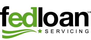 FedLoan Servicing Review: