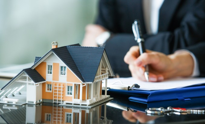 Buying A House Using Section 8 Vouchers