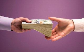 Getting a Loan Through Mariner Finance