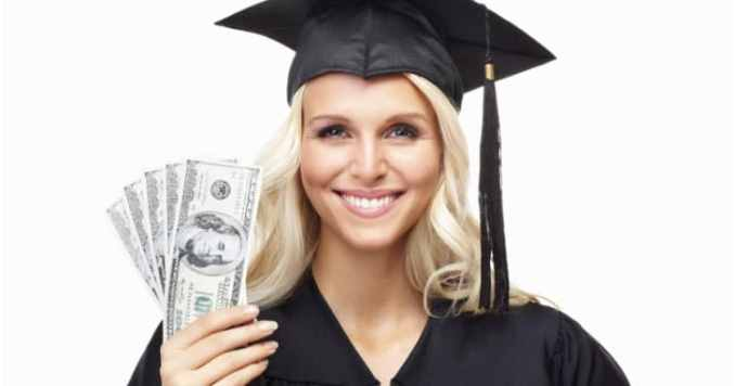 Who Owns My Student Loans? What is a Student Loan Servicer?