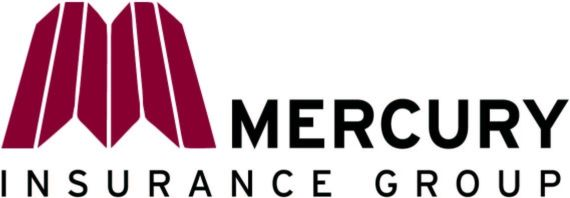 Mercury Insurance Review 2021 Update: Application Process Guide