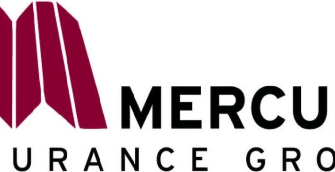 Mercury Insurance Review 2020: Application Process Guide