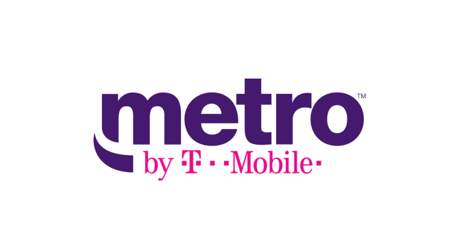 Metro by T-Mobile Cell Free Phone Plans 2020 Portal Updates
