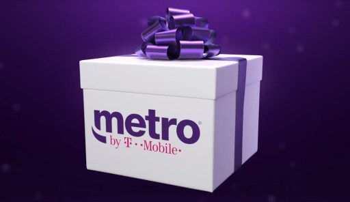 Benefits of Metro by T-Mobile Cell Phone Plan