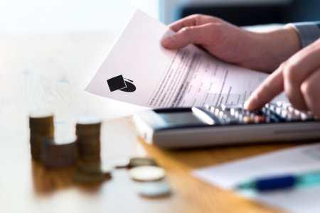 Nelnet Student Loan Application 2020