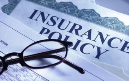 Additional Policies Offered by NJM Auto