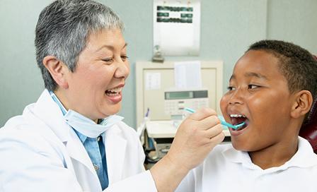 Becoming an Oral and Maxillofacial Surgeon