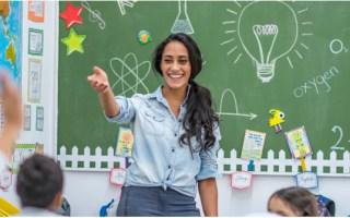 Job Outlook for Teachers 2020 Updates and Alternatives