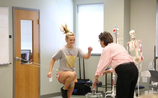 Factors Affecting Physical Therapist Salary