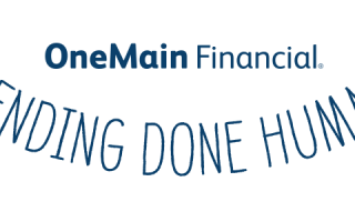 OneMain Financial Personal Loans: conclusion