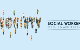 FAQs AboutSocial Workers' Loan Forgiveness