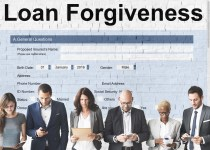 Social Workers' Loan Forgiveness