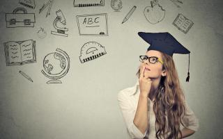 Teacher Loan Forgiveness Programs 2020: conclusion