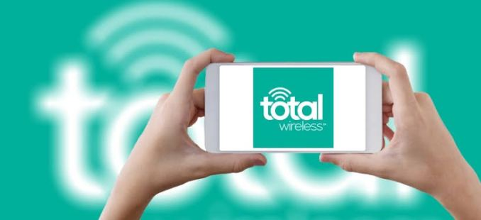 Total Wireless Cell Phone Plans 2021 Updates: Choosing the Right Plan