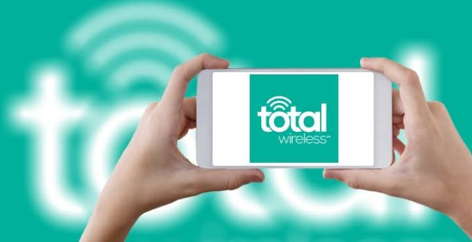 Total Wireless Cell Phone Plans 2020 Updates: Chosen the Right Plan