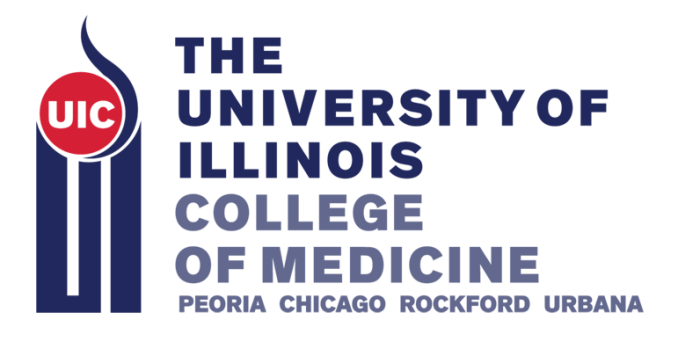 University of Illinois College of Medicine 2020: Is Tuition Worth It