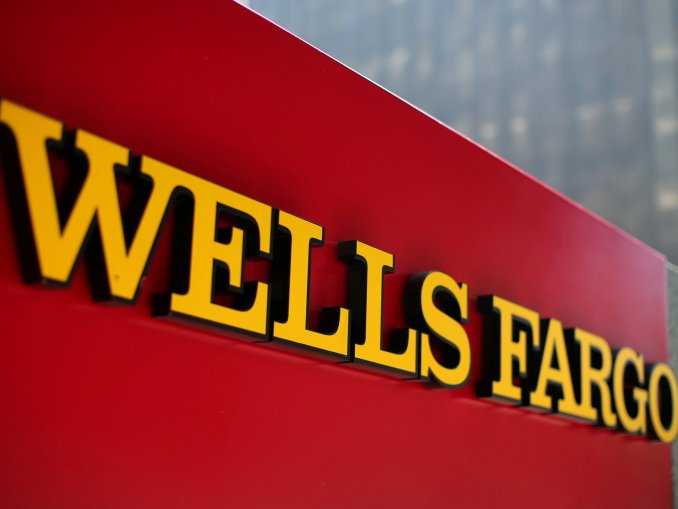 Wells Fargo student loans review 2020: Make Your Decision