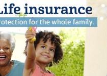 Gerber Life Insurance