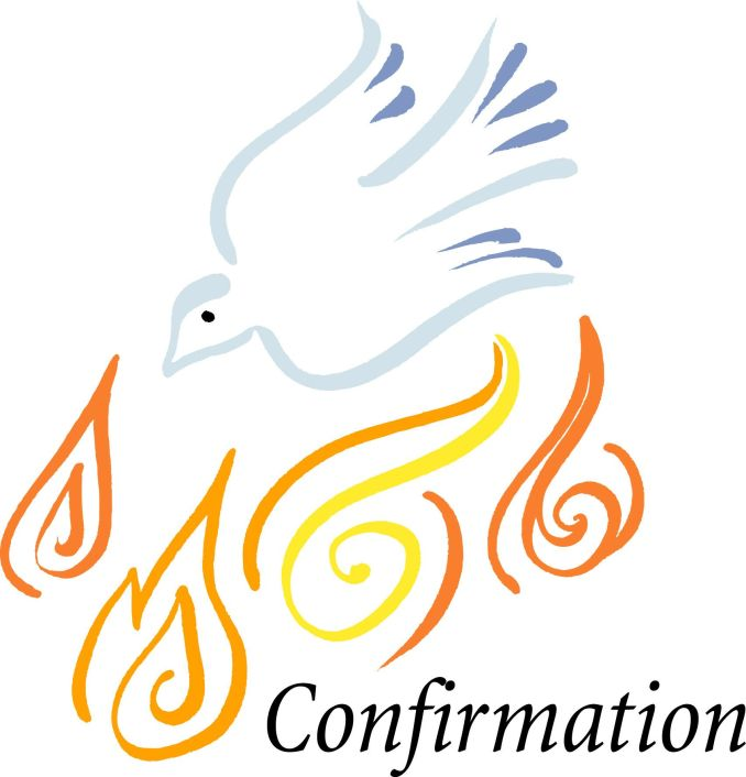 Christian Confirmation Messages & Quotes
