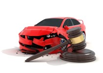 Car Accident Money without Lawyer