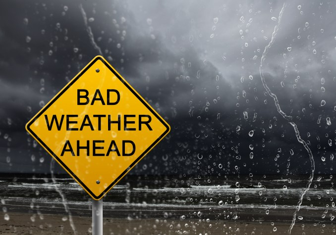 Due to inclement weather our sales office will be today! Contact our Team member on duty on [phone number].