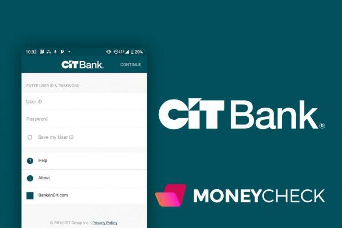 CIT Bank Reviewed: Good E-Checking Account and Saving Options