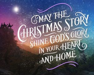 Wishing you peace, joy, and all the best this wonderful holiday has to offer. May this incredible time of giving and spending time with family bring you the joy that lasts throughout the year.