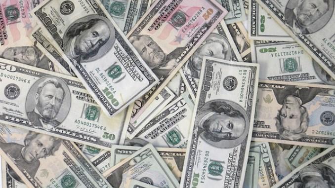 Bank of America Personal Loan Alternatives