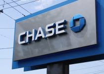 Chase Bank Personal Loan Alternatives