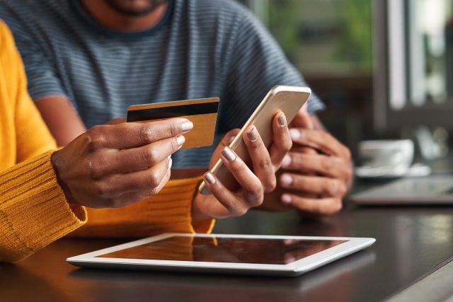 Credit Cards Bonuses Categories You Should Choose From